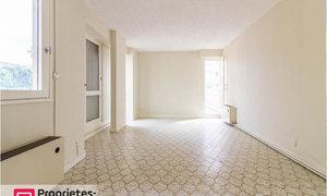 Appartement 4pièces 78m² Vierzon