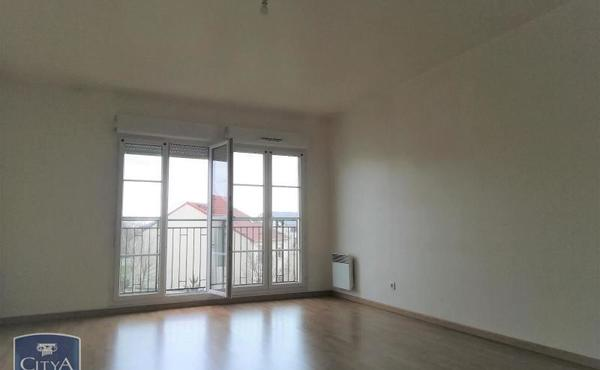 Location Appartement Essonne 91 Appartement A Louer Bien Ici