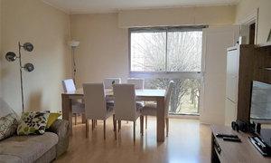 Appartement 4pièces 85m² Chevilly-Larue