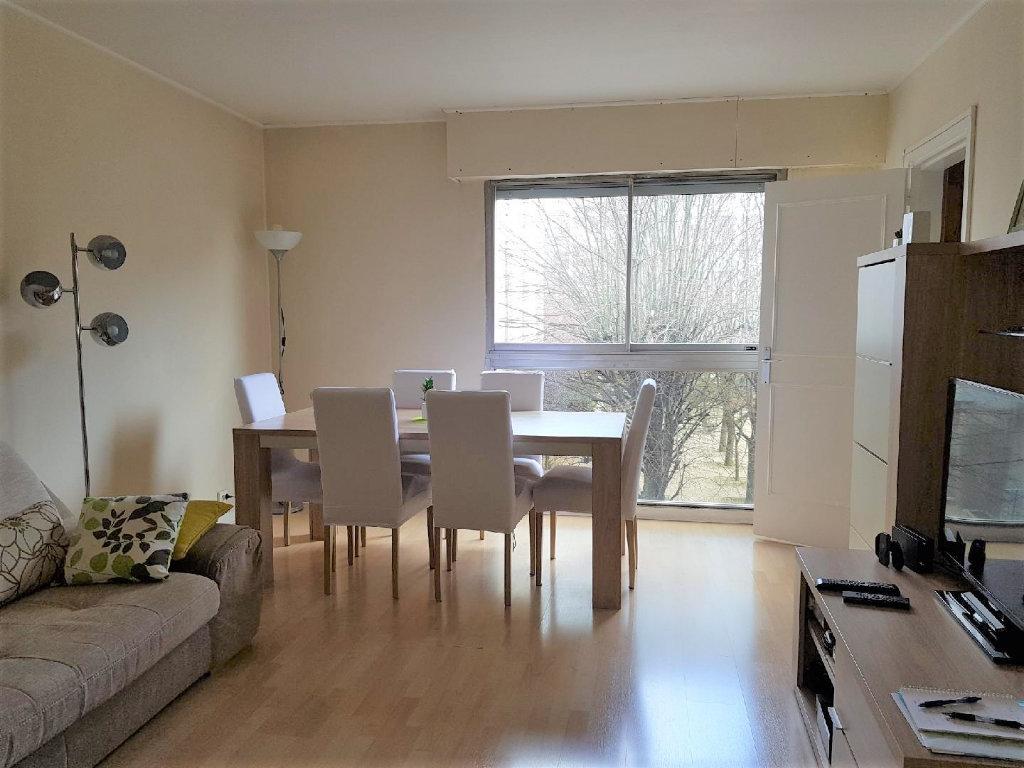 Appartement 4pièces 84m² Chevilly-Larue