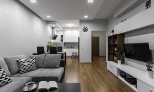 Appartement 3pièces 64m² Linselles