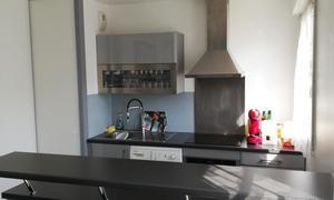 Appartement 1pièce 31m² Chilly-Mazarin