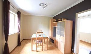 Appartement 2pièces 31m² Le Raincy