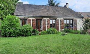 Maison 7pièces 160m² Fontainebleau