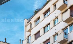 8ca29b74239 Achat appartement Paris 14e (75014) - Appartement à vendre - Bien ici