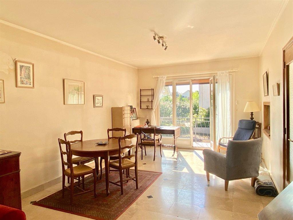 Maison a vendre colombes - 6 pièce(s) - 135 m2 - Surfyn
