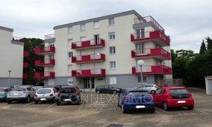 Appartement 2pièces 43m² Nîmes