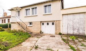 Acheter une maison eppes for Recherche une maison a acheter