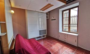 Appartement 1pièce 27m² Leuville-sur-Orge