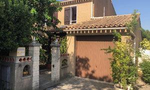 Maison vendre miramas 13140 achat maison bien ici - Cuisine reference miramas ...