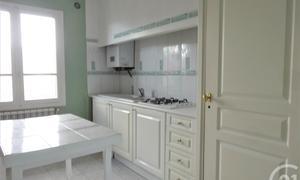 Appartement 3pièces 78m² Béziers