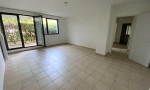Appartement 2pièces 57m² Toulouse