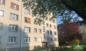 Appartement 4pièces 62m² Champigny-sur-Marne