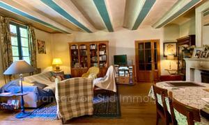 Maison 8pièces 230m² Saint-Quentin-la-Poterie