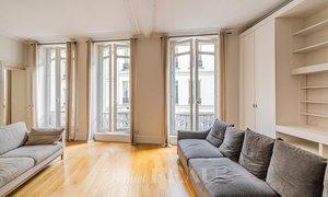 Appartement 3pièces 68m² Paris 6e