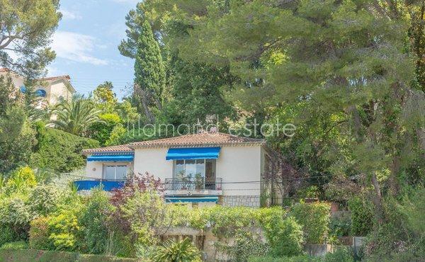 le cannet 06110 achat maison