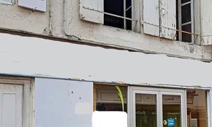 Maison 4pièces 119m² Villeneuve-sur-Lot