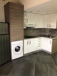 Appartement a louer houilles - 1 pièce(s) - 30.2 m2 - Surfyn