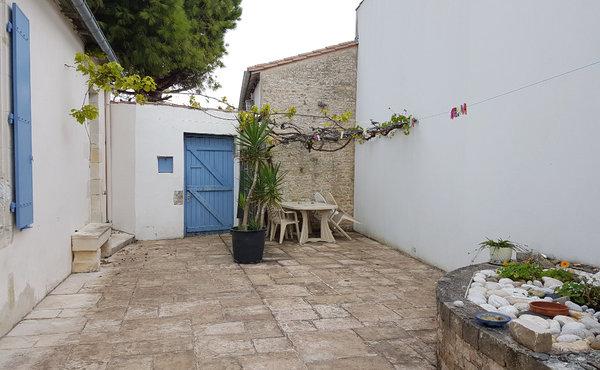 Location maison Charente-Maritime (8) - Maison à louer - Page 8
