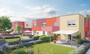 Appartement 5pièces 81m² Besançon