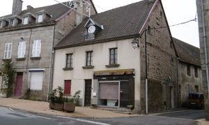 Maison 9pièces 175m² Bellegarde-en-Marche