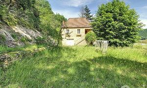 Maison 6pièces 139m² Montignac