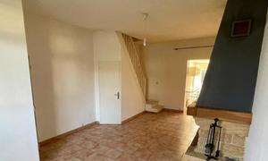 Maison 3pièces 71m² Mons-en-Bar?ul