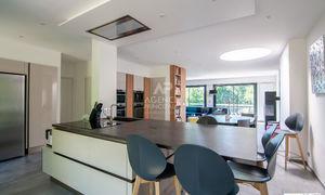 Maison à vendre Yvelines (78) - Achat maison - Page 2 - Bien\'ici