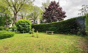 Appartement 3pièces 66m² Fontenay-le-Fleury