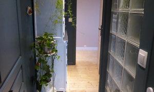 acheter un appartement dans le calvados. Black Bedroom Furniture Sets. Home Design Ideas