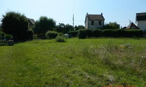 Terrain 668m² Beaucourt