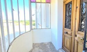 Appartement 4pièces 155m² Montélimar