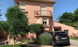 Maison 7pièces 180m² Montlhéry
