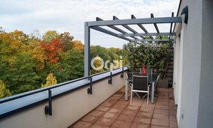 Appartement 4pièces 85m² Wolxheim