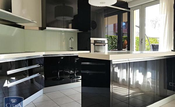 Location Appartement Clermont Ferrand 63000 Appartement A Louer Bien Ici