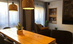Appartement 2pièces 65m² Narbonne