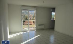 Appartement 2pièces 46m² Digne-les-Bains