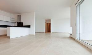 Appartement 4pièces 78m² Chambéry