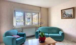Maison 6pièces 119m² Combres-sous-les-Côtes