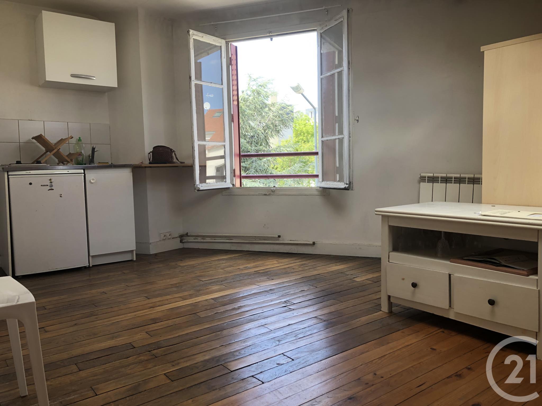 Achat Appartement Fontenay Sous Bois