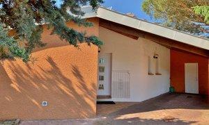 Maison à vendre Haute-Garonne (31) - Achat maison - Bien\'ici