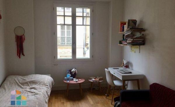 Location Appartement Rennes Centre Ville 35000
