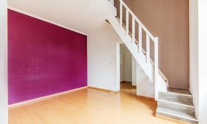 Appartement 2pièces 53m² Savigny-sur-Orge