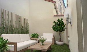 Maison 7pièces 206m² Rueil-Malmaison