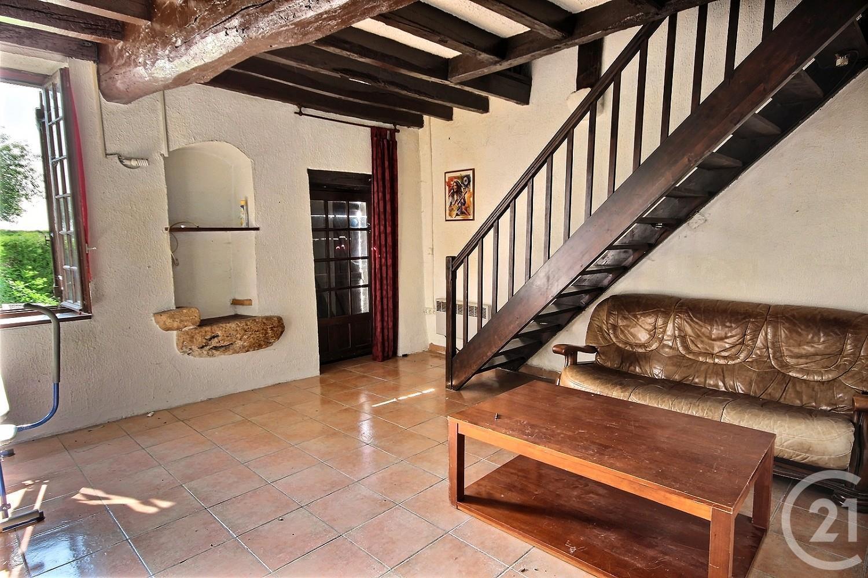 Maison 2pièces 57m² Beauce-la-Romaine