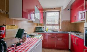 Appartement 5pièces 80m² Clichy-sous-Bois