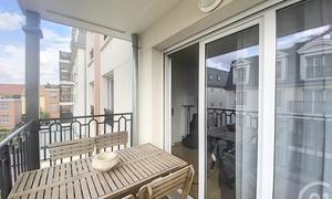 Appartement 2pièces 48m² Noisy-le-Grand