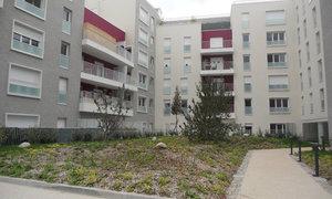 Appartement 2pièces 40m² L'Haÿ-les-Roses