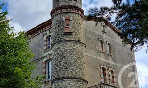 Maison 14pièces 523m² Limoux