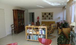 Appartement 4pièces 89m² Digne-les-Bains
